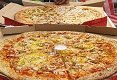 תמונת רקע פיצה מאמי Pizza Mami