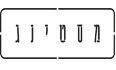 לוגו מסטינג חולון
