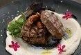 תמונת רקע מסעדת מאסה- masa חיפה