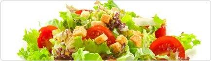 רקע zendegi vegan kitchen פתח תקווה