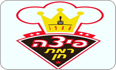 לוגו פיצה רמת חן אור יהודה