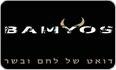 לוגו במיוס חיפה
