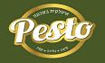 לוגו פסטו ירושלים
