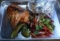תמונת רקע צ'יקן לנד רמת גן