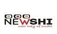 לוגו Newshi ניושי נס ציונה