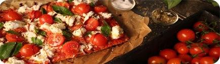 רקע זותא פיצה-Zota Pizza קרית אונו