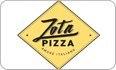 לוגו זותא פיצה-Zota Pizza קרית אונו
