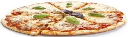 רקע פיצה כמעט חינם קריית מלאכי