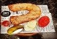 תמונת רקע Eddis Pizza - אדיס פיצה גבעת אבני