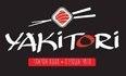 לוגו YAKITORI שדרות