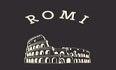 לוגו ROMI מודיעין מכבים רעות