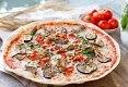 תמונת רקע פיצה עגבניה תל אביב שינקין