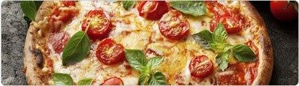 רקע פיצה עגבניה יפו