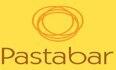 לוגו pasta bar פתח תקווה