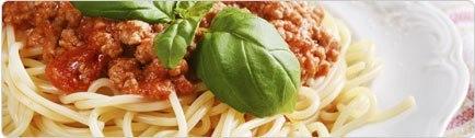 רקע pasta bar פתח תקווה