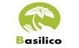 לוגו basilico פתח תקווה