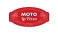 לוגו motolapizza  רמת גן
