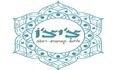 לוגו צ'יצ'ו בר אוכל מרוקאי חיפה