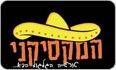 לוגו המקסיקני נתיבות