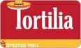 לוגו טורטיליה נתיבות