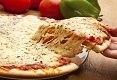 תמונת רקע פיצה שמש רמלה