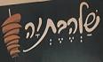 לוגו שלהבתיה חריש