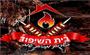 תמונת לוגו בית השיפוד ראשון לציון
