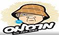 לוגו מרסלוס