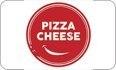 לוגו פיצה צ'יז Pizza Cheese אשדוד