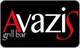 לוגו אווזי חיפה