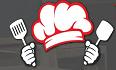 לוגו המקום של בני מודיעין