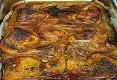 תמונת רקע המטבח של אהוד גבעת זאב