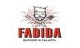 לוגו פדידה בורגר