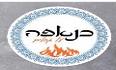 לוגו כנאפה על גחלים פרדס חנה-כרכור