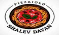 לוגו SHALEV DAYAN - PIZZAIOLO