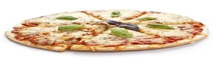 רקע pizzaרייה פיצרייה חיפה, נשר, קריות