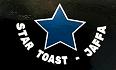 לוגו סטאר טוסט