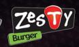 לוגו זסטי טכניון