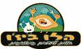 לוגו הלו ביז'ו-חווית טעמים גיאורגית