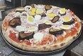 תמונת רקע פיצה פאפנו חריש