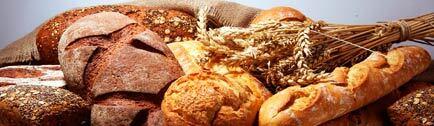 רקע ניחוח הלחם