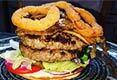 תמונת רקע koshburger