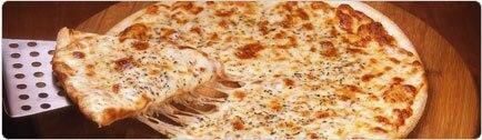 רקע ג'ין פיס - פיצה על גחלים באר שבע
