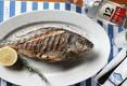 תמונת רקע דרבי-בר דגים רמת אביב