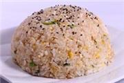 32. אורז שום